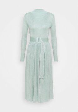 Fashion Union Petite - OTTAWA - Robe pull - green