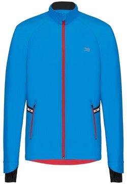 TAO Technical Wear - BRANDON - Laufjacke - imperial blue
