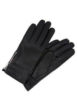 ALDO - RHELIAN - Fingervantar - black