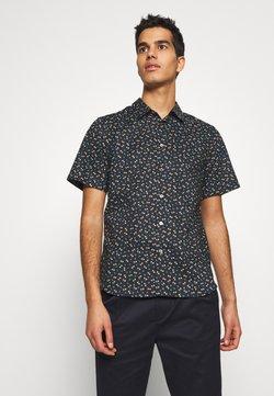 PS Paul Smith - SLIM - Shirt - navy