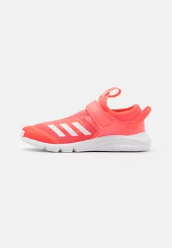 adidas Performance - ACTIVEFLEX SUMMER RDY UNISEX - Trainings-/Fitnessschuh - signal pink/footwear white