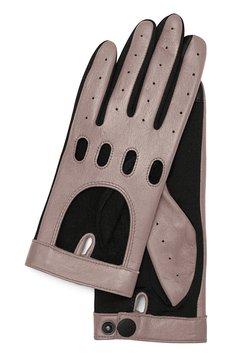 Otto Kessler - Fingerhandschuh - mink