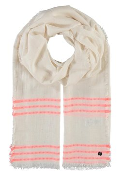 Fraas - Sjaal - off white