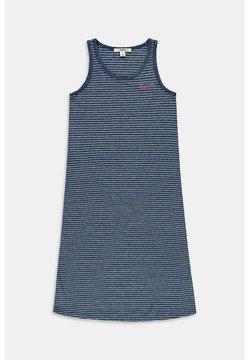Esprit - Freizeitkleid - petrol blue