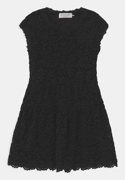 Rosemunde - LACE - Cocktailkleid/festliches Kleid - black