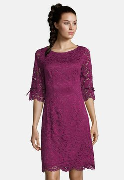 Vera Mont - Cocktailkleid/festliches Kleid - purple