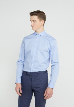 Tiger of Sweden - FILLIAM SLIM FIT - Businesshemd - airy blue