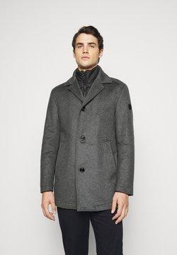 JOOP! - DANNITO  - Classic coat - grey