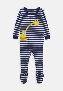Carter's - KOALA - Pyjamas - multi