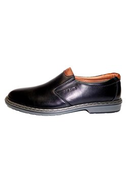 ara - Slipper - black