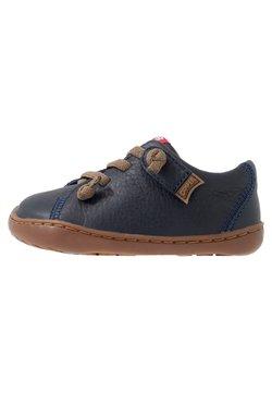Camper - PEU CAMI - Vauvan kengät - navy