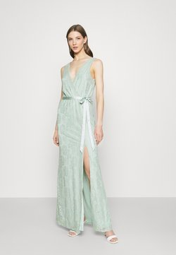 Nly by Nelly - FORTUNE GOWN - Robe de cocktail - mint