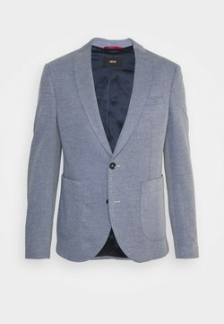 Cinque - CIRELLI - Blazer jacket - blue
