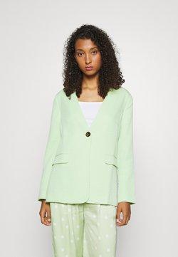 EDITED - Blazere - grün