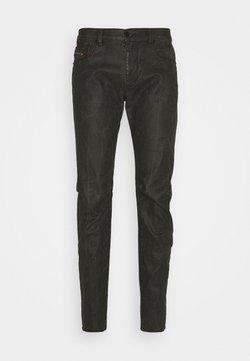 Diesel - D-STRUKT-A-SP2 - Jeans Slim Fit - olive