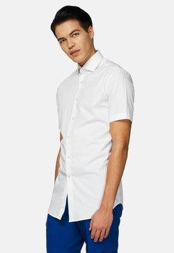 OppoSuits - Hemd - white