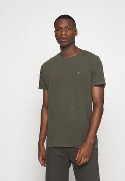 Jack & Jones - Camiseta básica - forest night