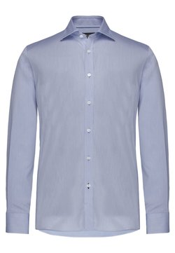Carl Gross - Businesshemd - light grey