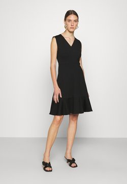 kate spade new york - Cocktailkleid/festliches Kleid - black