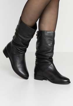 Dune London - ROSALINDA - Stiefel - black