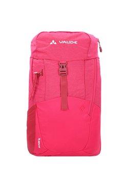 Vaude - SKOMER 16 - Trekkingrucksack - pink