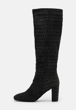Vero Moda - VMMELAN BOOT - Stiefel - black