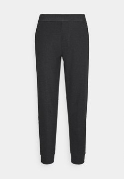 Arc'teryx - MENTUM  - Pantalones deportivos - black heather