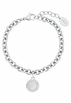 s.Oliver - Armband - silber