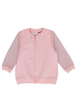 LC Waikiki - Vest - pink