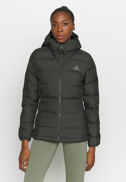 Adidas Jacken | Fashion Must Haves bei ZALANDO.at