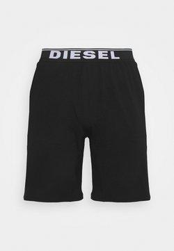 Diesel - UMLB-TOMY - Nachtwäsche Hose - black