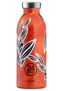 24Bottles - Accessorio - rot