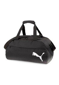 Puma - Sporttasche - black