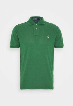 Polo Ralph Lauren - SHORT SLEEVE - Polo shirt - stuart green