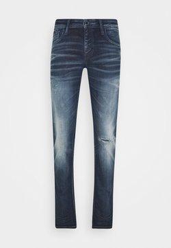 Antony Morato - OZZY  - Jeans slim fit - blu denim
