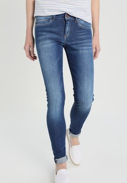 Pepe Jeans - PIXIE - Jeans Skinny - d45
