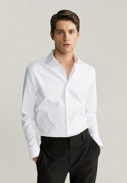 Mango - MARTA - Camicia elegante - white