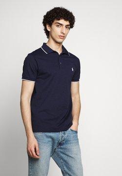 Polo Ralph Lauren - STRETCH - Poloshirt - spring navy
