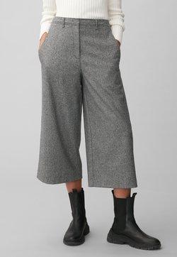 Marc O'Polo - Shorts - multi