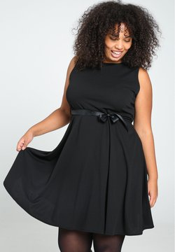 Paprika - Cocktailkleid/festliches Kleid - black