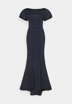 Jarlo - FELICITY - Occasion wear - navy