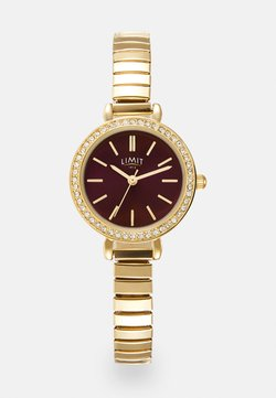 Limit - Montre - gold-coloured