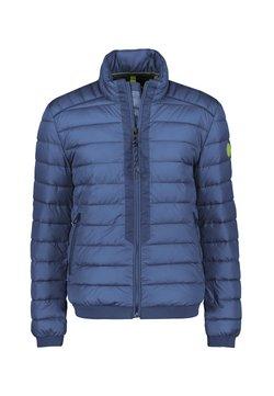 LERROS - Winterjacke - blue