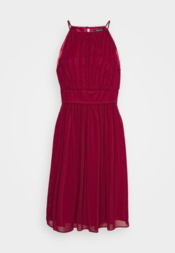 Swing - DRESS - Robe de soirée - riored