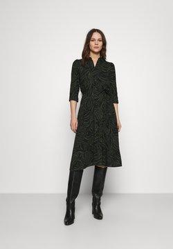 Dorothy Perkins - Blusenkleid - khaki