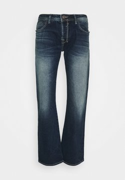 LTB - RODEN - Jeans Bootcut - desta wash