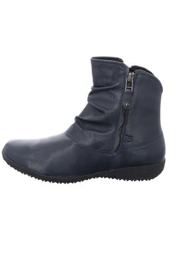 Josef Seibel - Ankle Boot - ocean
