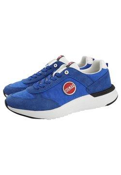 Colmar - Sneaker low - blue