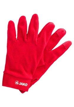 JAKO - Gants - red