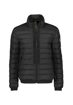 LERROS - Winterjacke - black